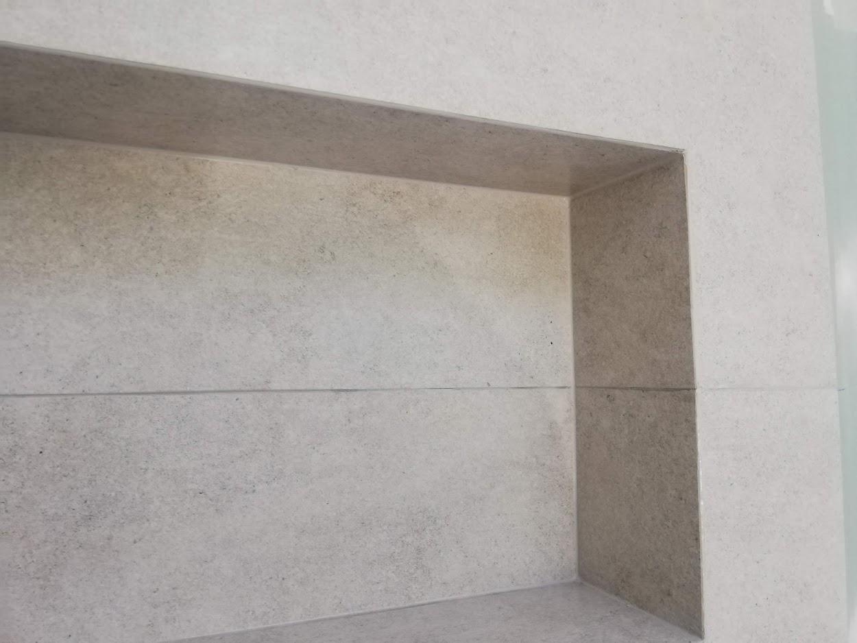 gallery grid image